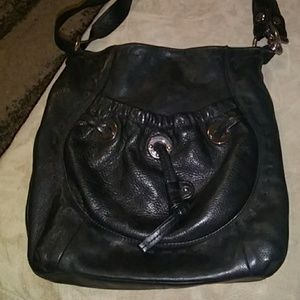 B. Manowsky purse